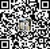 宝朗实业微信二维码1
