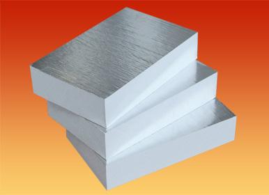 硬硅钙石复合砖