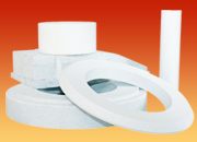 LG-高纯型硅酸钙板