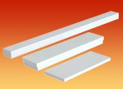 LG-高强度硅酸钙板