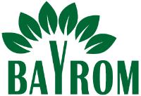 BayromLogo