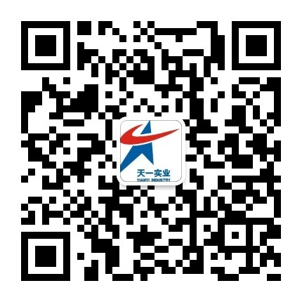 qrcode_for_gh_1d59f1b91f5a_430