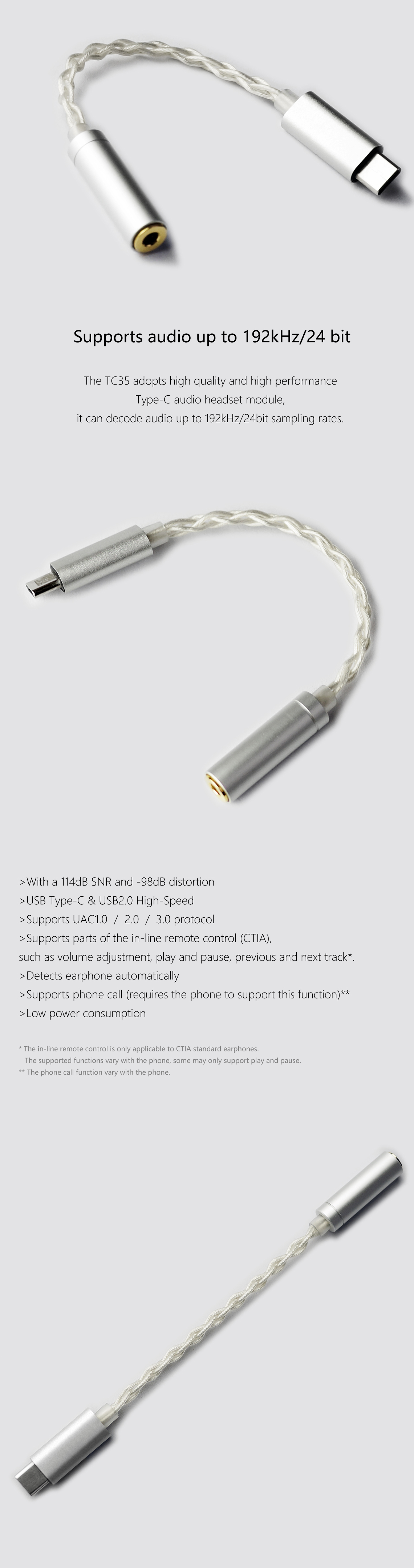 tc35-1140-EN02