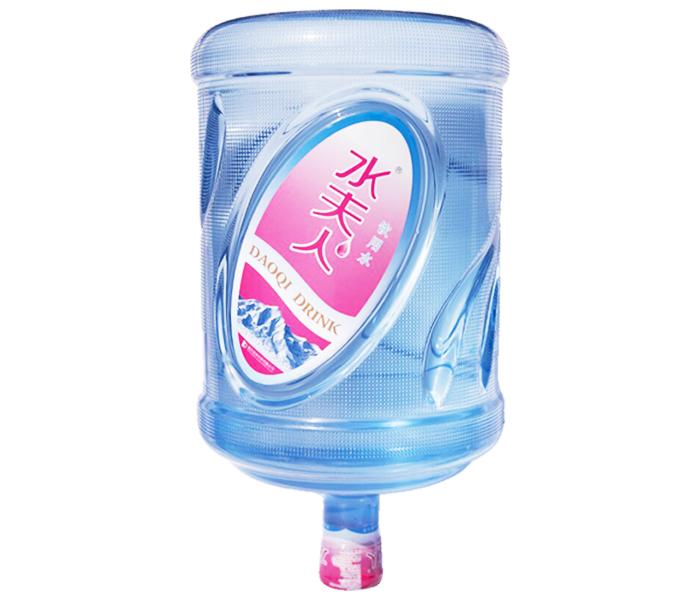 水夫人水桶1