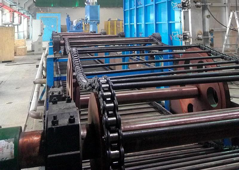 Steelballmill12