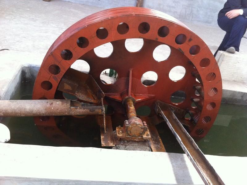 Steelballmill13