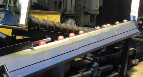 Steelballmill11
