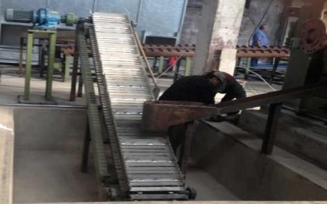 Steelballmill10