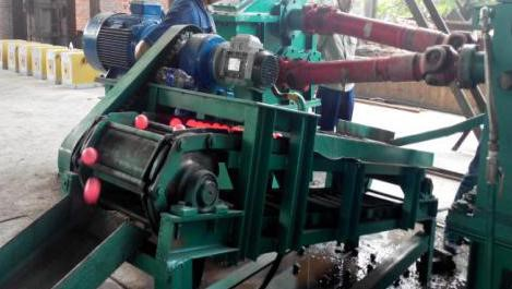 Steelballmill9