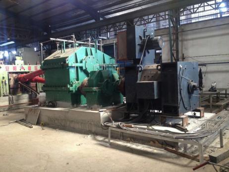 Steelballmill6