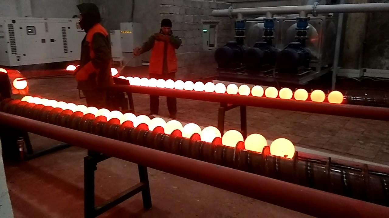 Steelballmill1