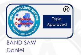 D:\05 公司設立相關\15 CE認證相關\CE證書 圖標.jpg