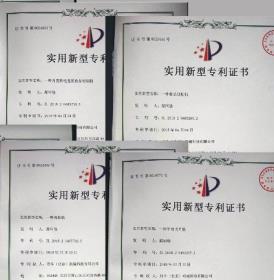 D:\05 公司設立相關\03微信公眾號用\18 什么是歐標鋸骨機\06專利.jpg