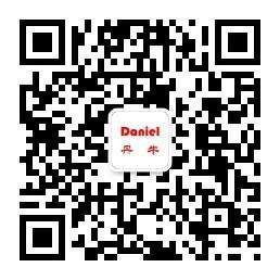 D:\05 公司設立相關\03微信公眾號用\00 公眾號二維碼\微信公眾號8CM.jpg