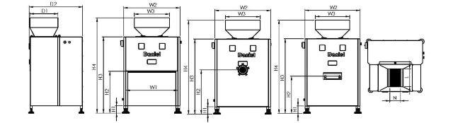 肉粒机销售彩页-丹牛-MG331_页面_4肉类网参数处web