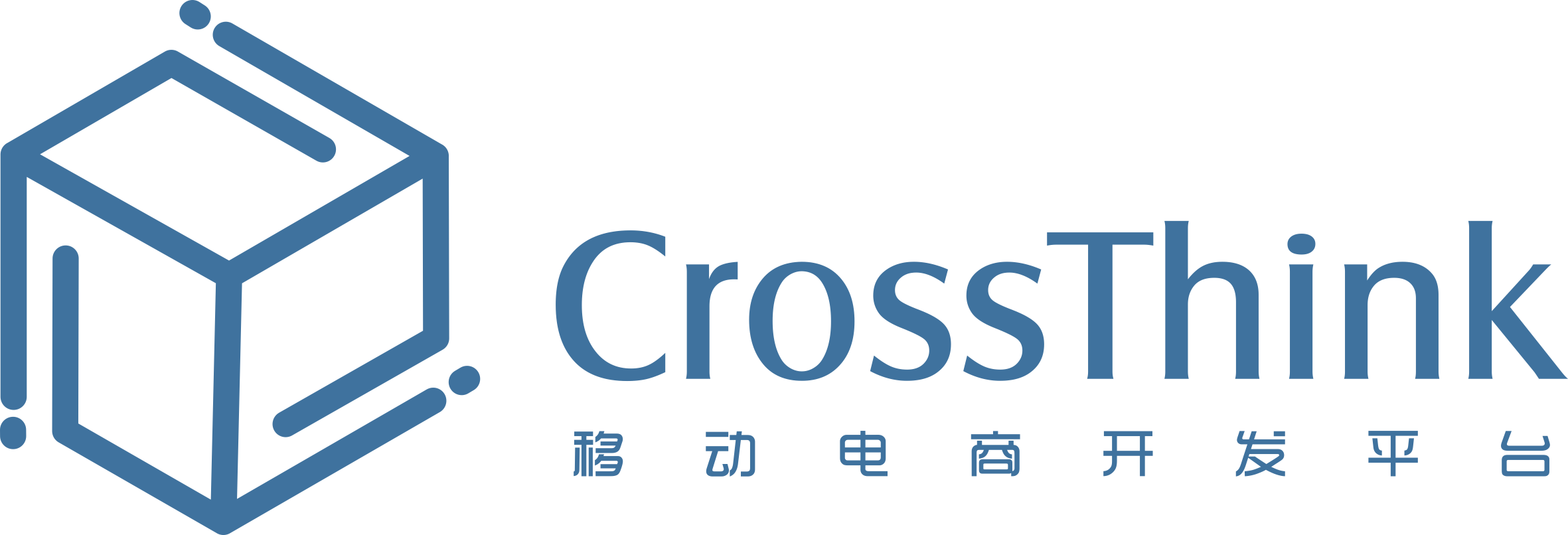 CrossThink-02-a