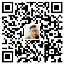 165249_meitu_1