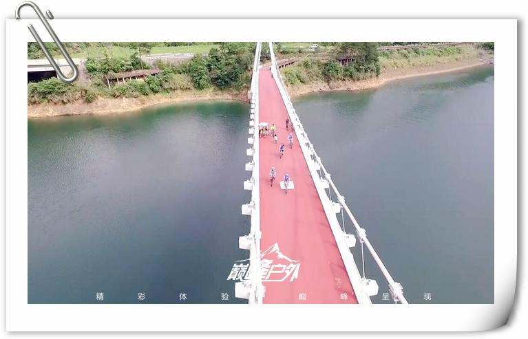 千岛湖行程10