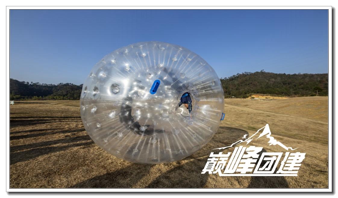 風之谷-圖片4