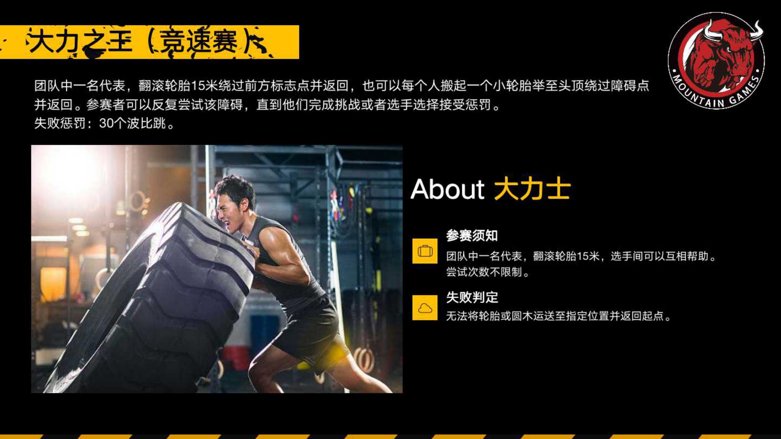 風之谷勇士挑戰賽toB端方案_15