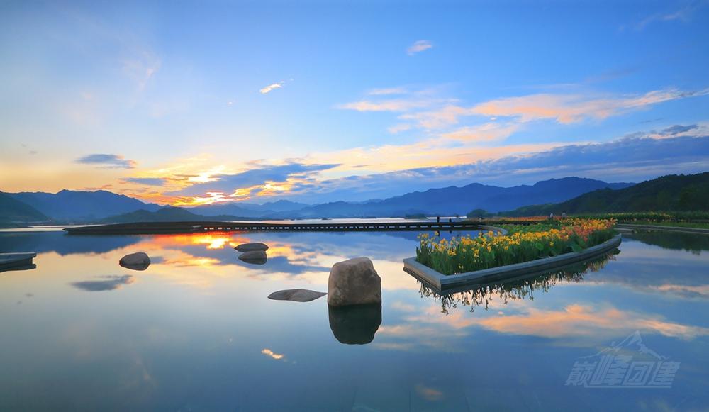 千島湖07