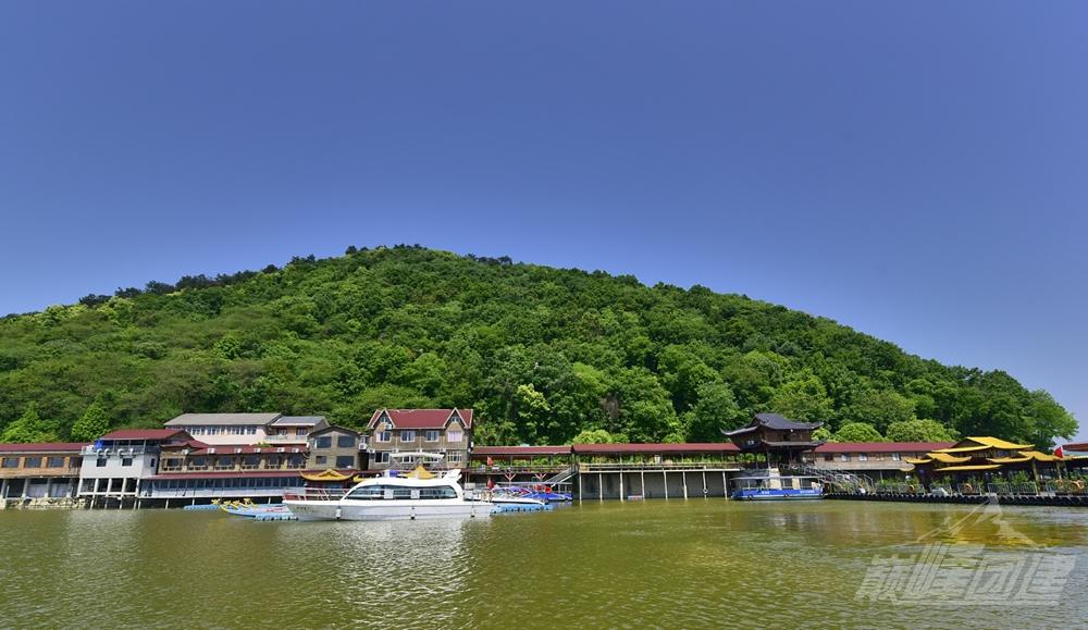 青山湖04