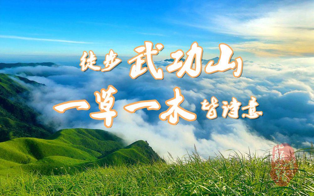 武功山巔峰之路5_副本