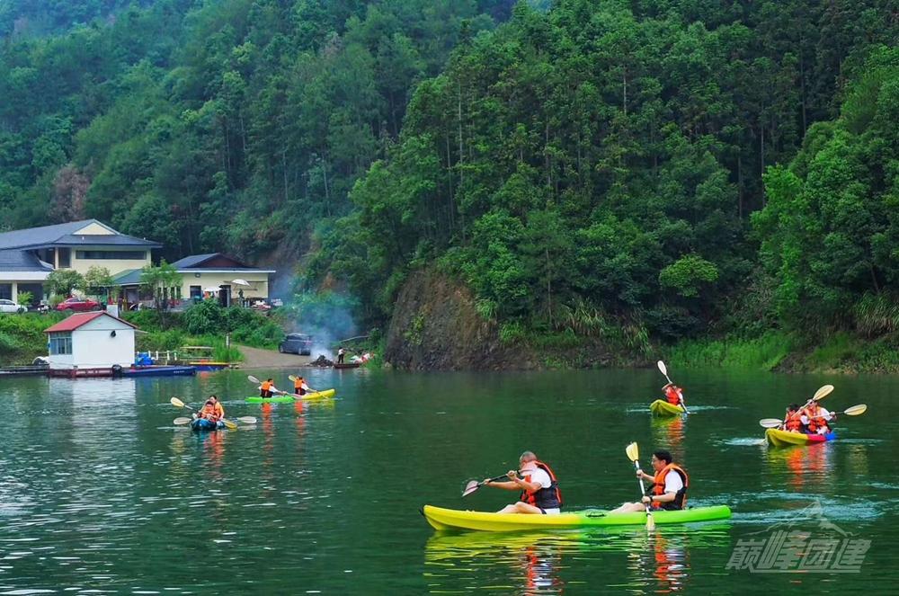 千島湖產品17