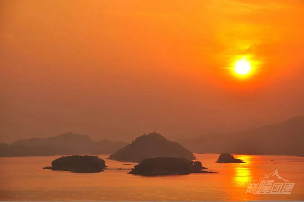 千島湖產品18