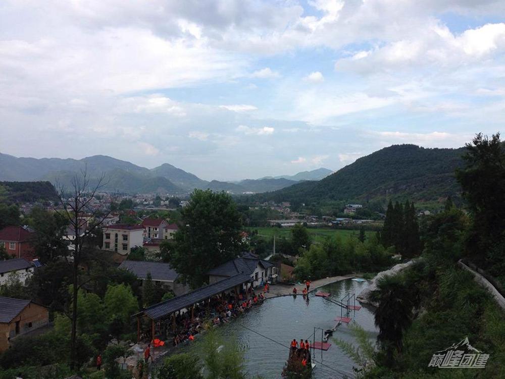 神仙峰15