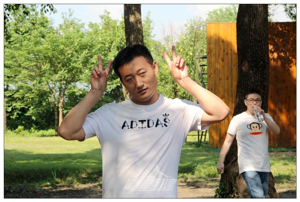 杭州大明梅花洲11