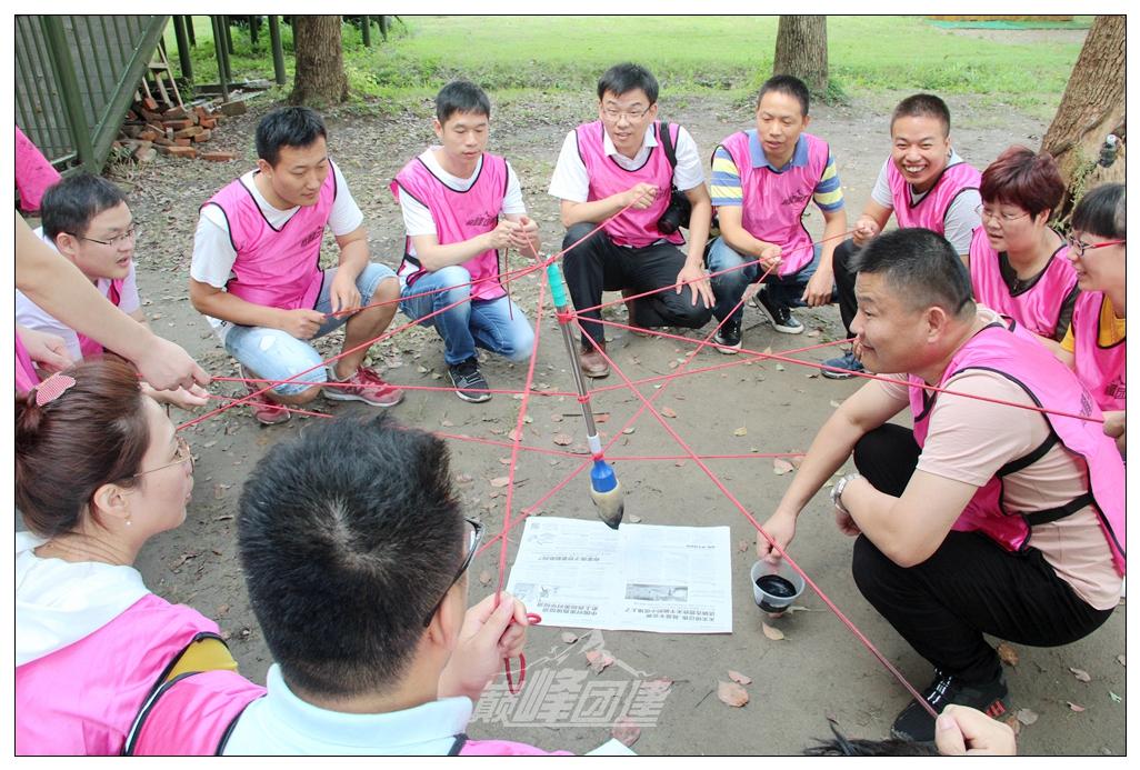 杭州大明梅花洲22