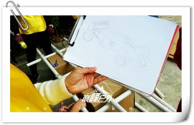 F1团队赛车09
