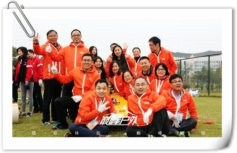 F1团队赛车14