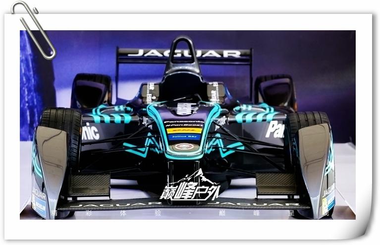 F1團隊賽車22