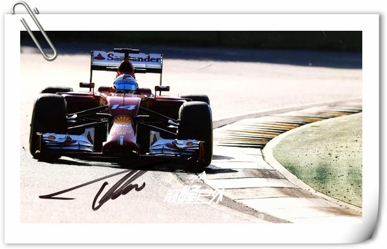 F1團隊賽車23