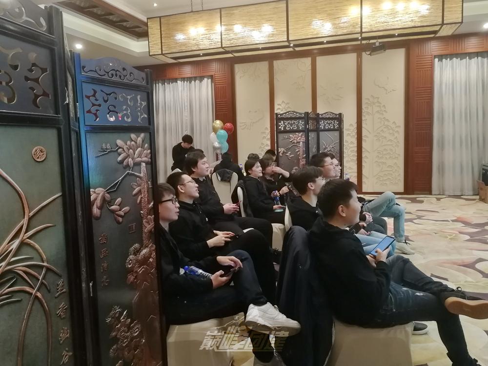 浮冬科技王者荣耀09