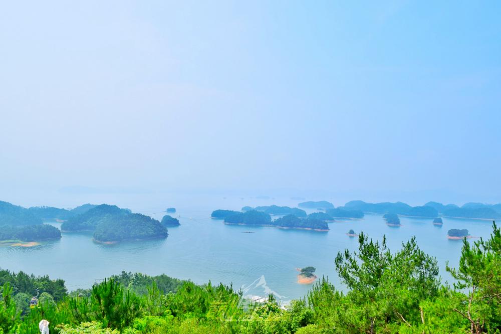 千島湖33