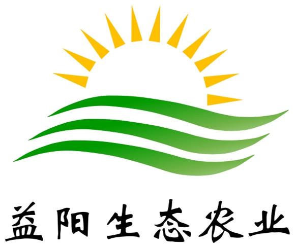 益陽生態農業_副本