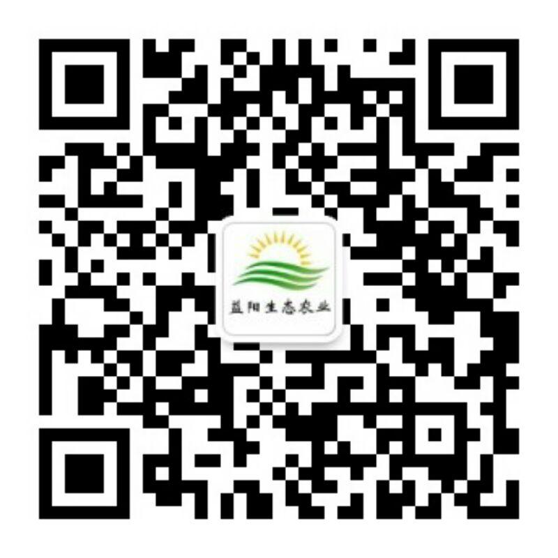 QQ圖片20170919142939