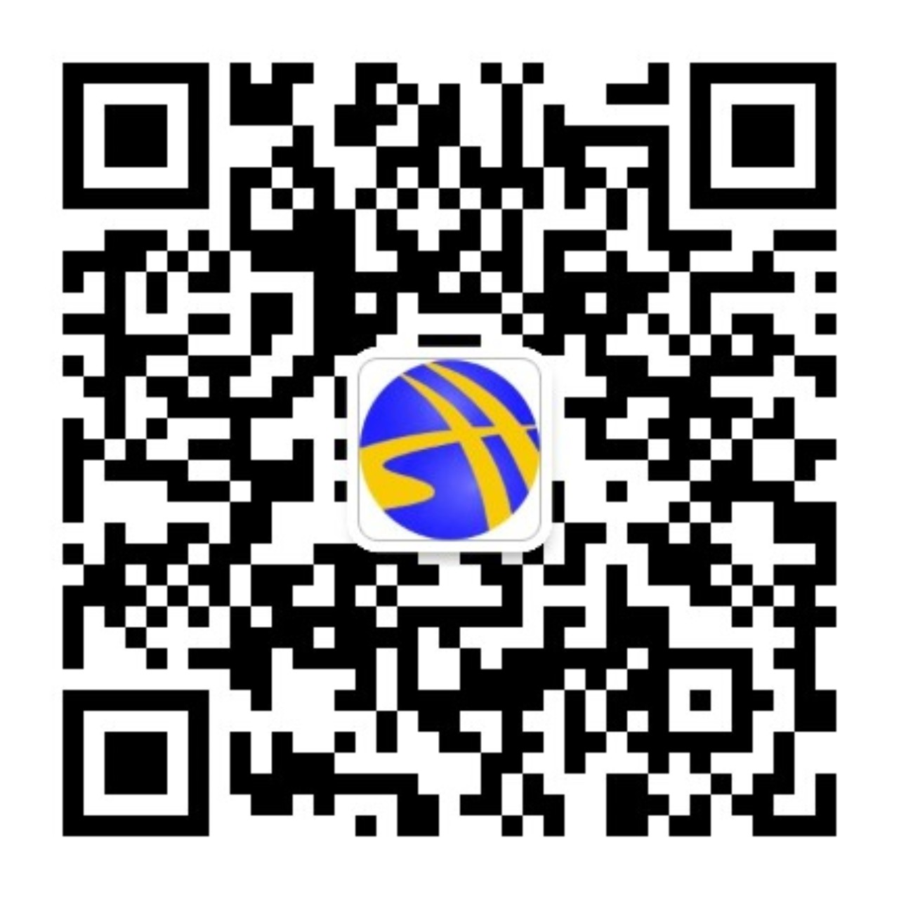 qrcode_for_gh_c2e1c72bdcac_1280