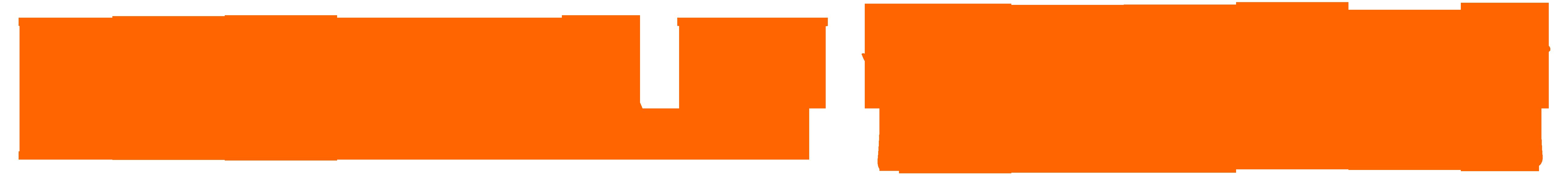 博联建站橙