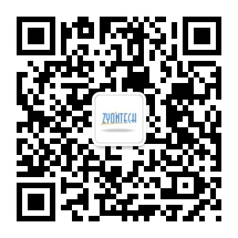 qrcode_for_gh_0130fb832626_344