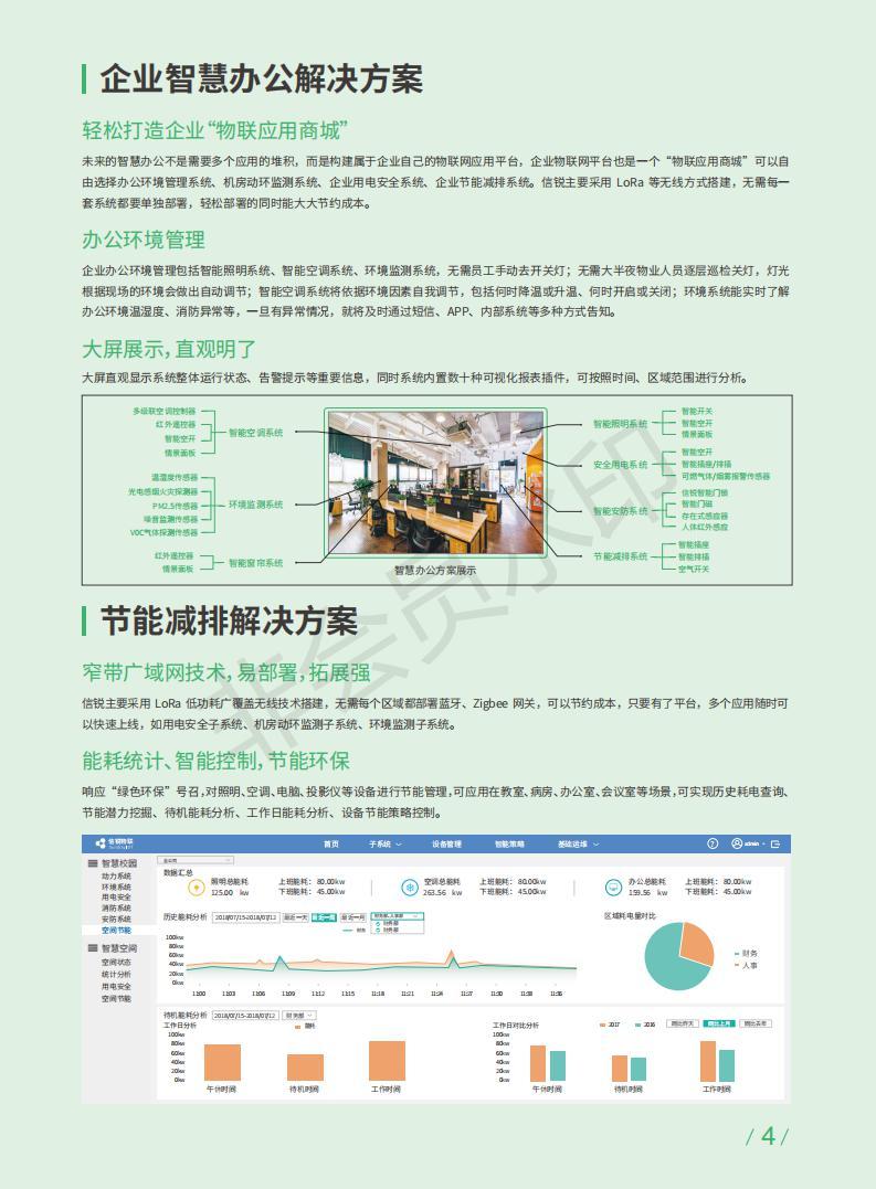 最新版-物联网折页_04