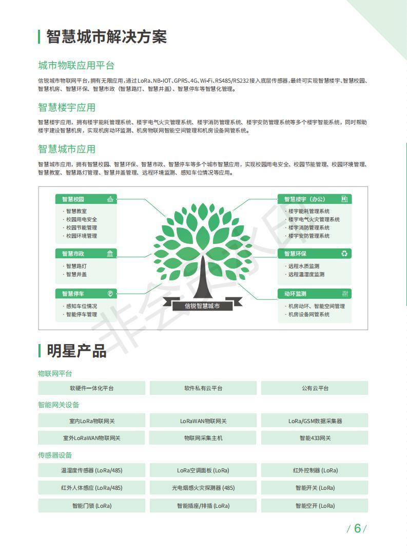 最新版-物联网折页_06