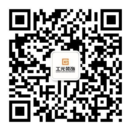 qrcode_for_gh_0a6508c3b575_430
