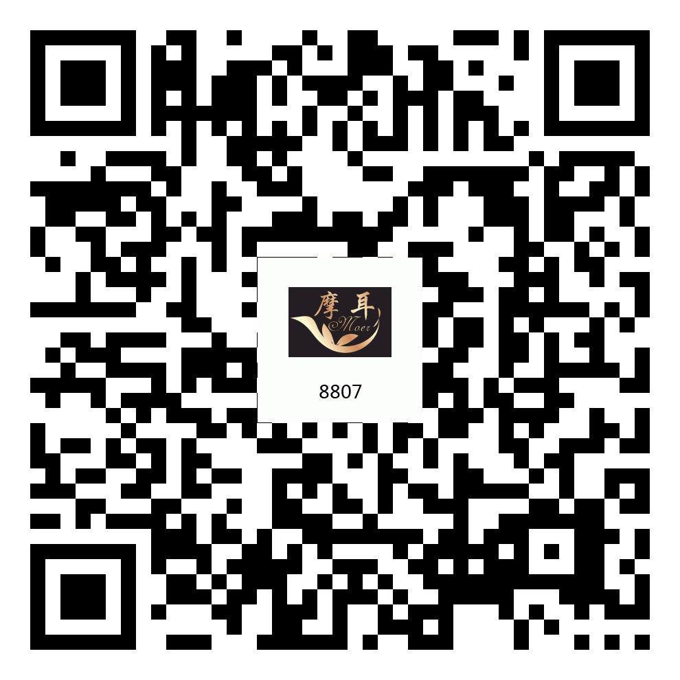 8807_61640