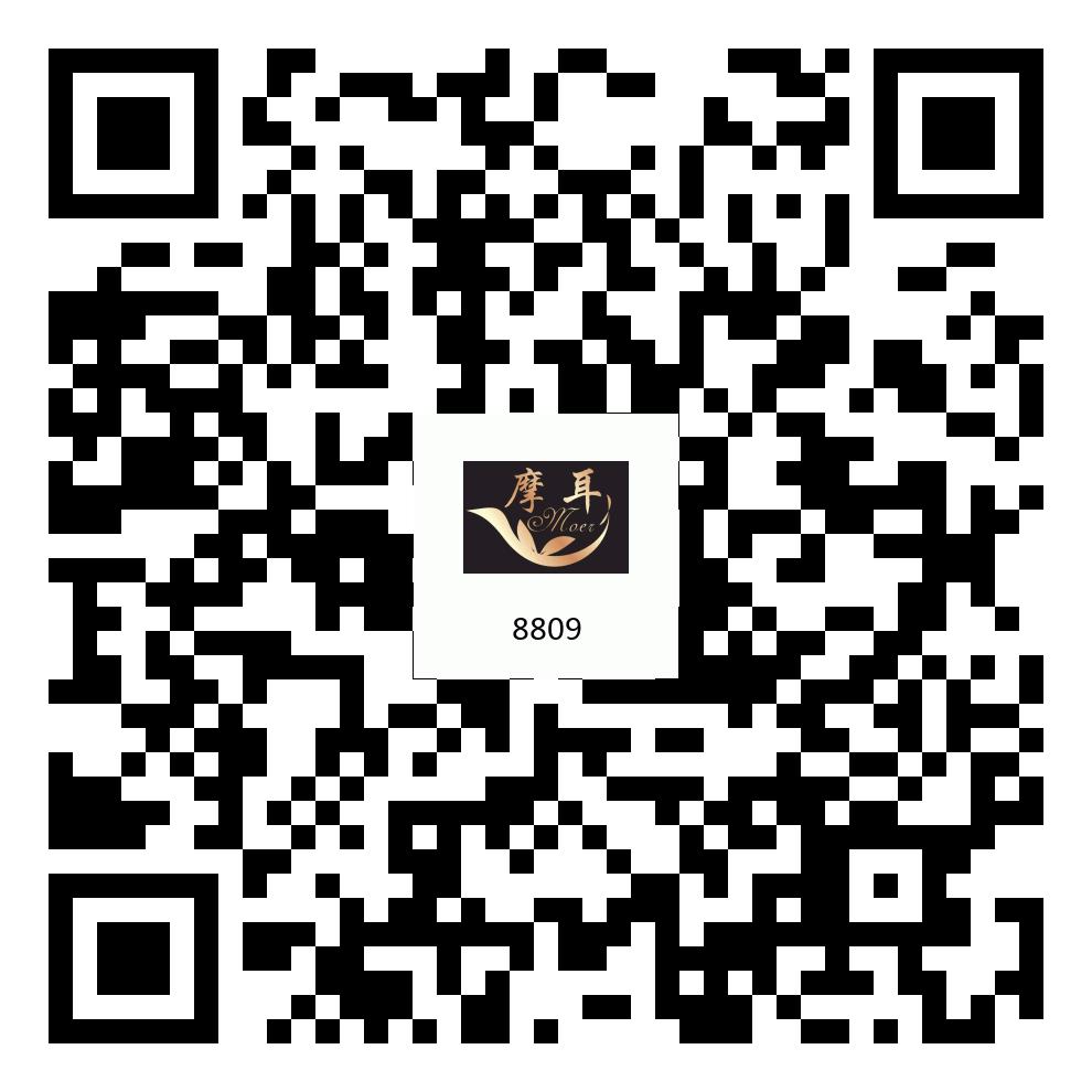 8809_61642