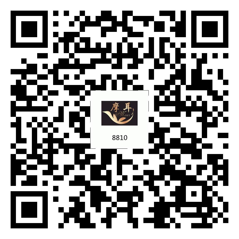 8810_61643