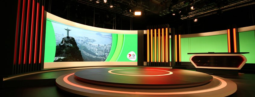 Channel-7-Rio-2016-Olympic-Games-4-845x321